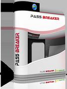 pass revelator gratuit